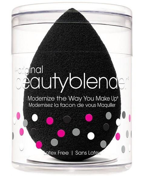 Beauty Blender - źródło: drogeria.pl