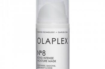 olaplex 8