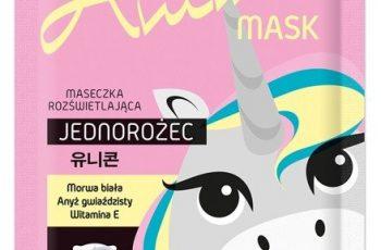 kosmetyki koreańskie