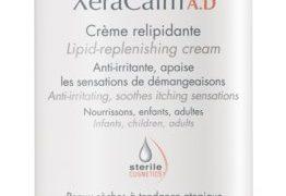 Avene Xeracalm balsam uzupełniający lipidy